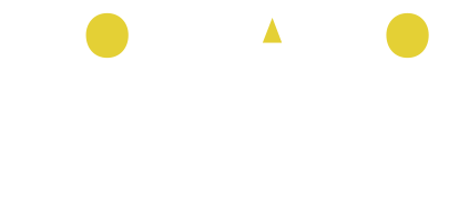 Moesano Cycling